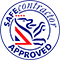 SPS Security is a security company who deliver a wide range of Key Holding services to clients in Hull, Lincoln, Grimsby, Scunthorpe, Immingham, Beverley, Leeds, Wakefield, Doncaster, Sheffield, Stockport, Manchester, York, Scarborough, Goole, Driffield, Wetherby, Bradford, Barnsley, Rotherham