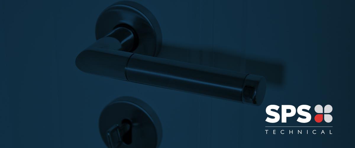 The Hazards of DIY Security