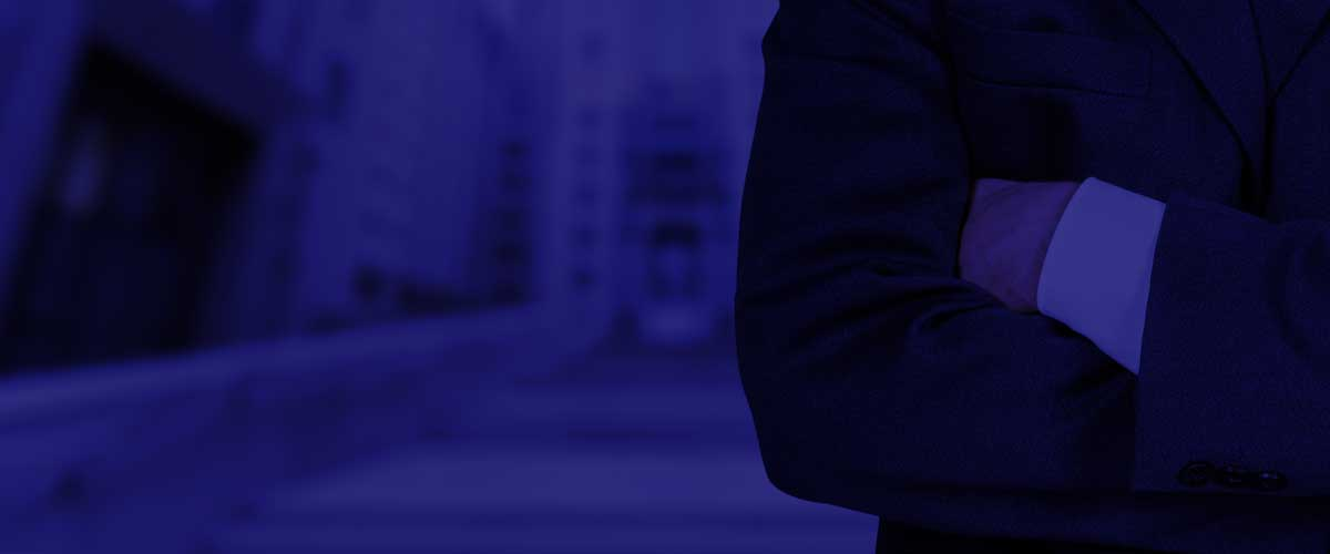 FREE* Security Guard Training Course